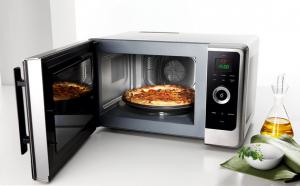 I migliori forni a microonde guida all 39 acquisto - Forno combinato microonde e tradizionale ...