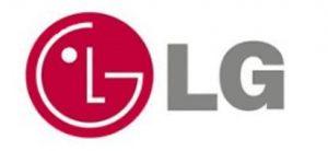 Microonde LG