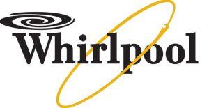 Microonde whirlpool