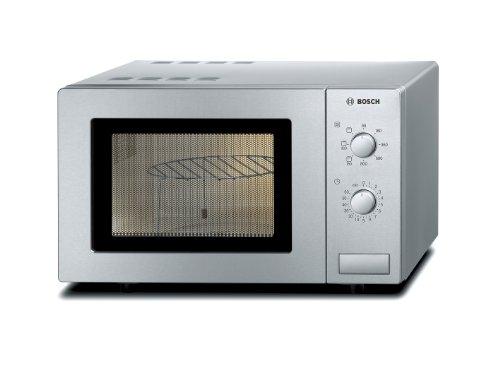I migliori forni a microonde Bosch: scopri i modelli più venduti.