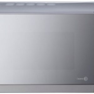 LG MH6342BPS Supporto prodotto :Manuali, garanzia e altro LG