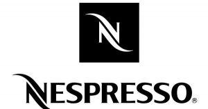 Macchina Caffé Nespresso