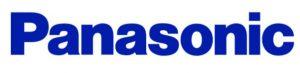 Microonde Panasonic