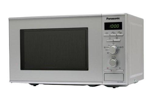 I migliori forni a microonde Panasonic: scopri i modelli più venduti.