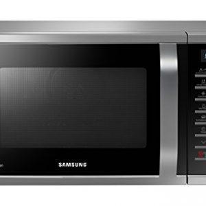 I migliori forni a microonde Samsung: scopri i modelli più venduti.
