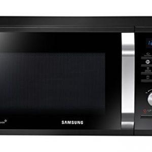 Samsung MG23F301TCK Forno a Microonde - CittàShop.it