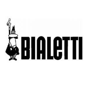 macchina caffè Bialetti