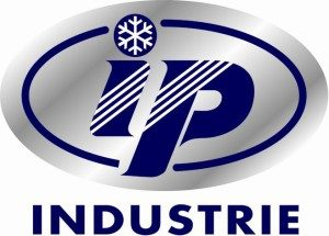 cantinette ip industrie