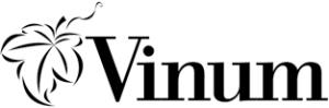 cantinette vinum