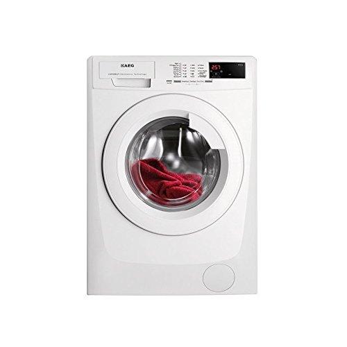 Le migliori lavatrici AEG: scopri i modelli più venduti.