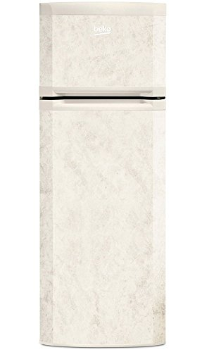 I migliori frigoriferi Beko: scopri i modelli più venduti.