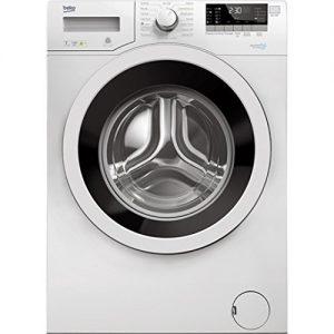 Le migliori lavatrici Beko: scopri i modelli più venduti.