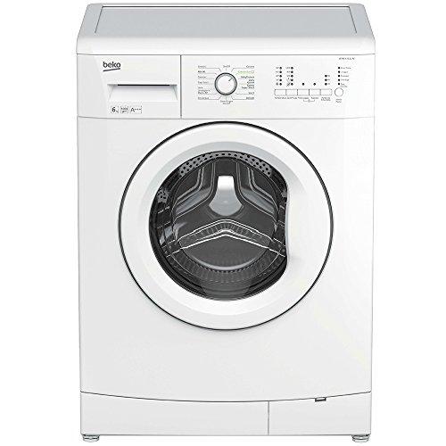 Lavatrice beko wmb61023m citt - Modelli lavatrici ...