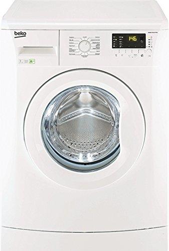Le migliori lavatrici beko scopri i modelli pi venduti for Migliori lavatrici 2017