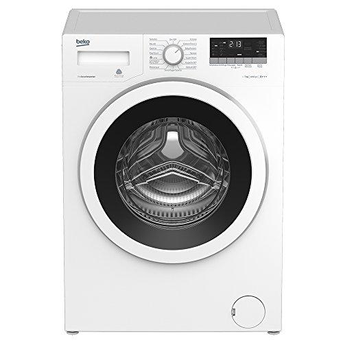 Lavatrice beko wte7633xw0 citt - Modelli lavatrici ...