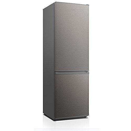 Comfee 39 frigorifero modello vcnf300inox citt for Frigorifero a no frost