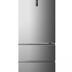 I migliori frigoriferi Haier: scopri i modelli più venduti.
