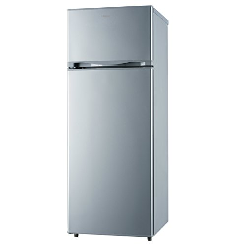 Haier frigorifero modello HRF628IF6 - CittàShop.it