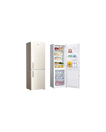 I migliori frigoriferi Hisense: scopri i modelli più venduti.