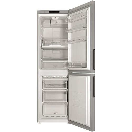 http://www.cittashop.it/wp-content/uploads/2017/08/Hotpoint-Ariston-Frigorifero-Combinato-330Lt-Classe-A-No-Frost-LH8FF1IA-0-2.jpg