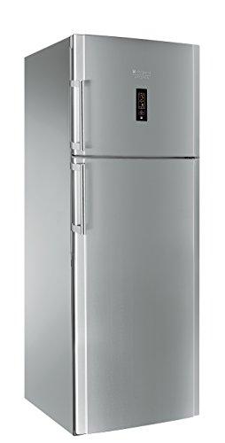 I migliori frigoriferi Hotpoint: scopri i modelli più venduti.