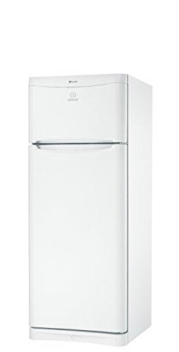 I migliori frigoriferi Indesit: scopri i modelli più venduti.