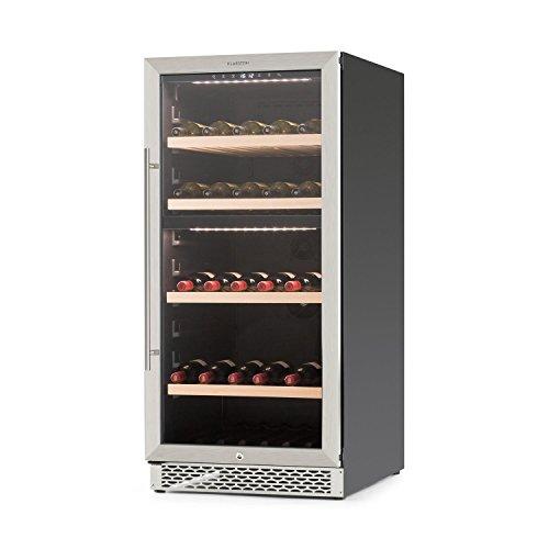 Best Cantinetta Vino Samsung Photos - Modern Home Design - orangetech.us