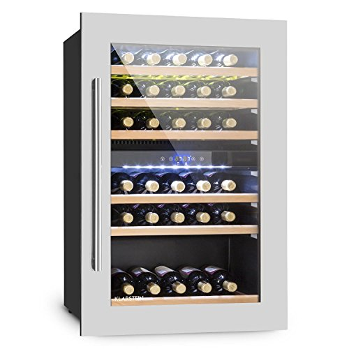Beautiful Cantinetta Vino Whirlpool Pictures - Skilifts.us ...