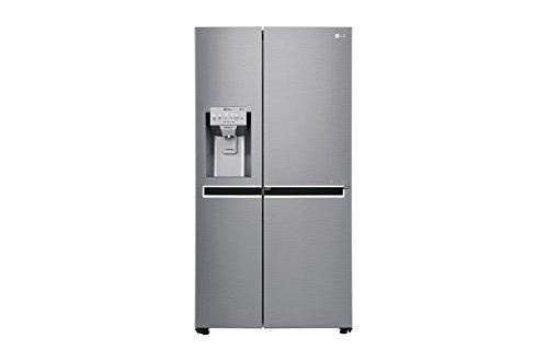 I migliori frigoriferi lg scopri i modelli pi venduti for Miglior frigorifero 2017