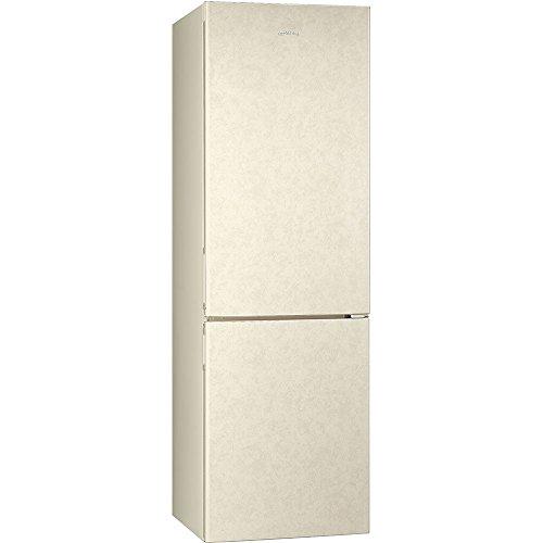 frigo beige smeg fc34mpnf1 citt. Black Bedroom Furniture Sets. Home Design Ideas