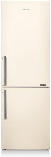 I migliori frigoriferi Smasung: scopri i modelli più venduti.