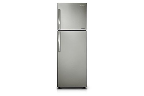 Frigo Samsung color Platino RT32K5030S8 - CittàShop.it