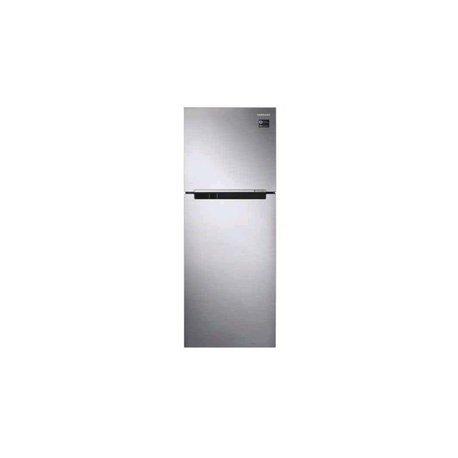 frigo samsung rt 29 k5030 s8 citt. Black Bedroom Furniture Sets. Home Design Ideas