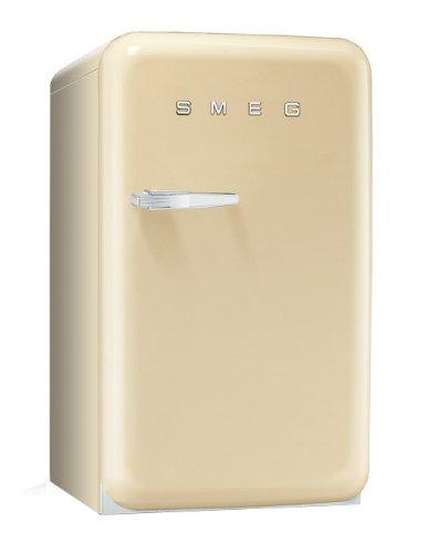 I migliori frigoriferi Smeg: scopri i modelli più venduti.
