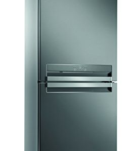 I migliori frigoriferi Whirlpool: scopri i modelli più venduti.