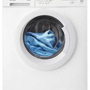Le migliori lavatrici Electrolux: scopri i modelli più venduti.