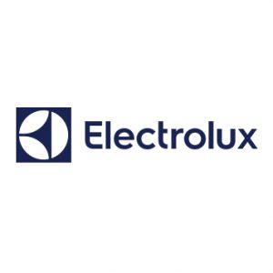 asciugatrici electrolux