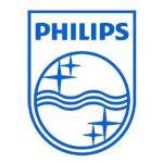 Philips estrattori e centrifughe