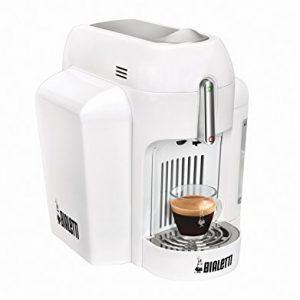 Macchina caffè ariete picasso 1366